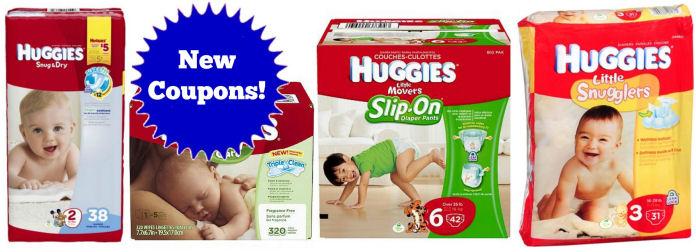 huggies various1blue3.5