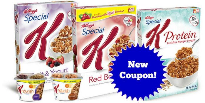 special k & nourishblue3-5w