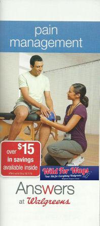 pain management booklet1w