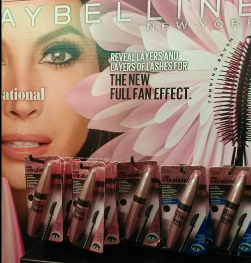 Maybelline lipstick coupons 2018