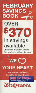 february coupon book75