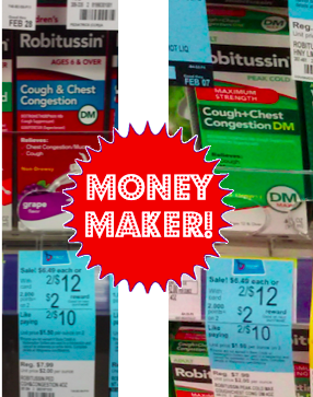 flonase coupons printable 2016