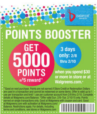 points booster2
