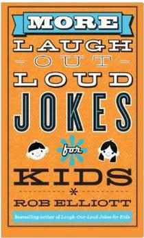 Laugh out loud books