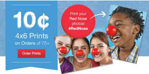 Walgreens Photo Deals Week of 4-19