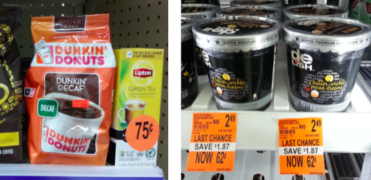Clearance Walgreens Deals
