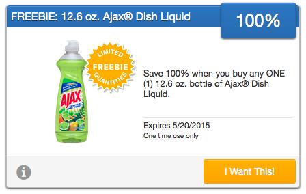 Free Ajax
