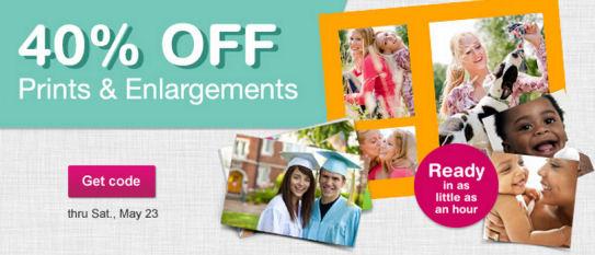 Walgreens Photo Deals & Coupons