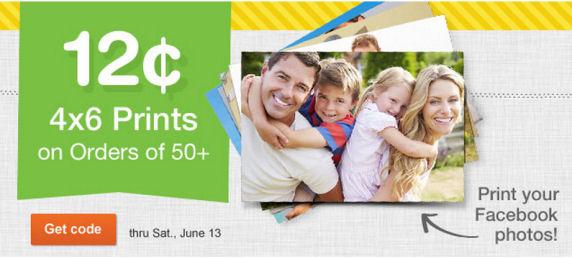 Walgreens Photo Ad & Coupons