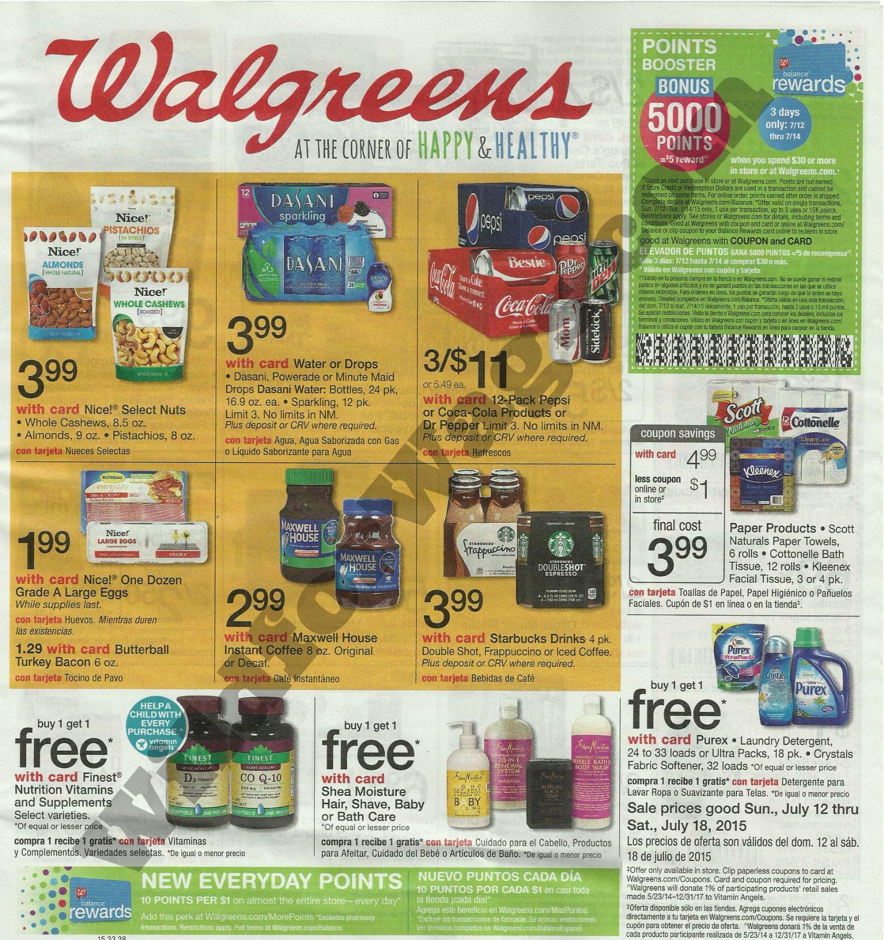 Can i buy cialis at walgreens