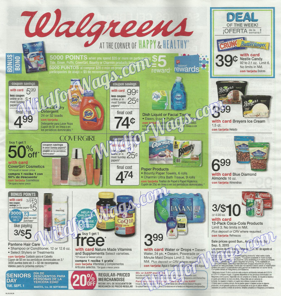 Weekly ads in Cleveland - Shop Find&Save for the latest deals and sales.