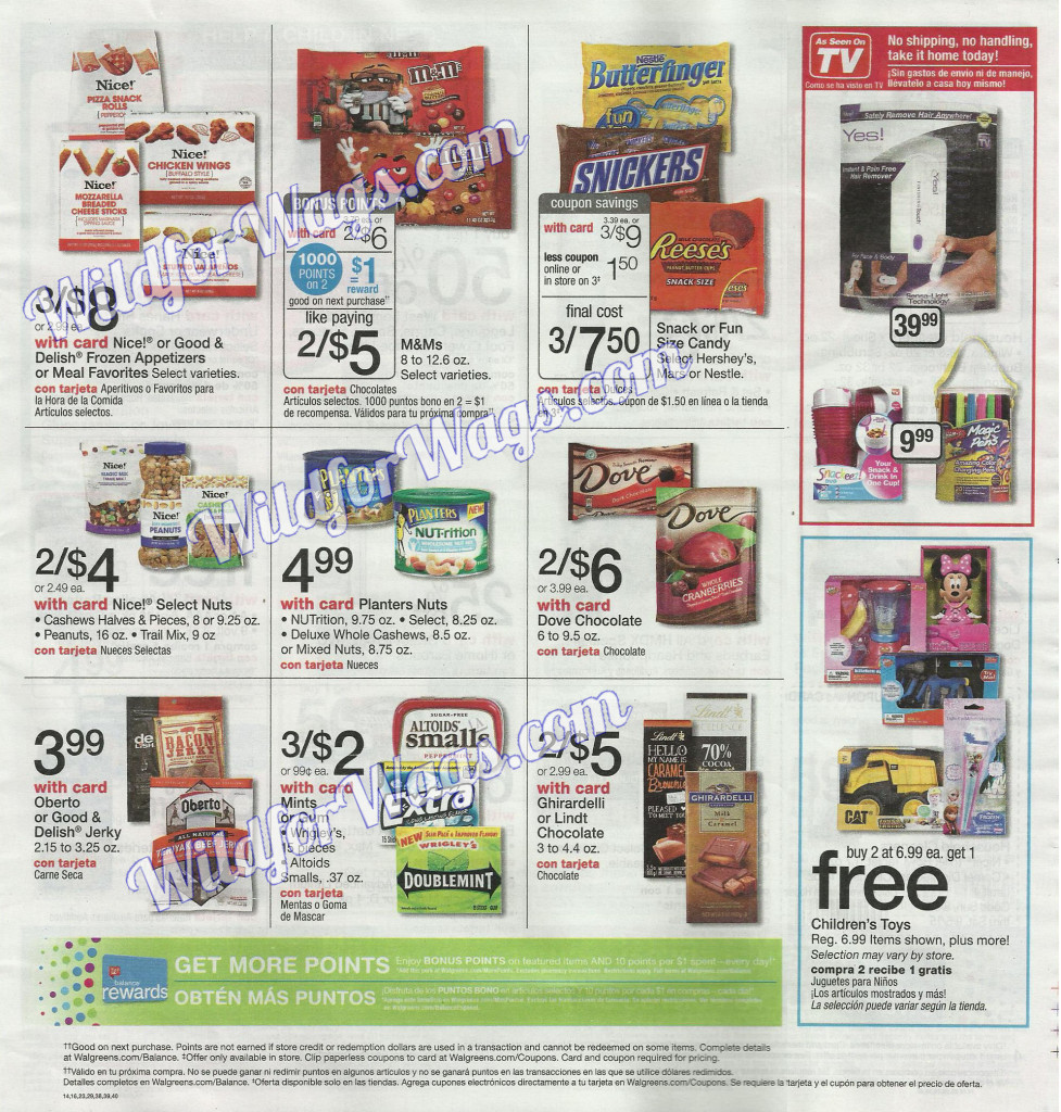 Walgreens Print Coupons Asap For 1 50 Oscar Mayer Hot Dog 10 Pack Starting 316 moreover We are the world 25 for haiti doggs hiphop together with Kirstie Allsopp Angelina Jolie Double Mastectomy n 3311393 besides Oscar Mayer additionally Albertsons. on oscar mayer printable