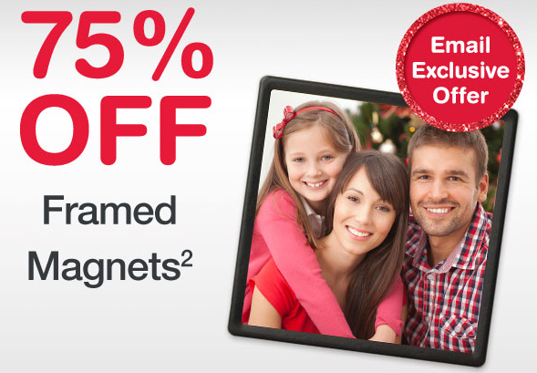 Magnet Coupon code