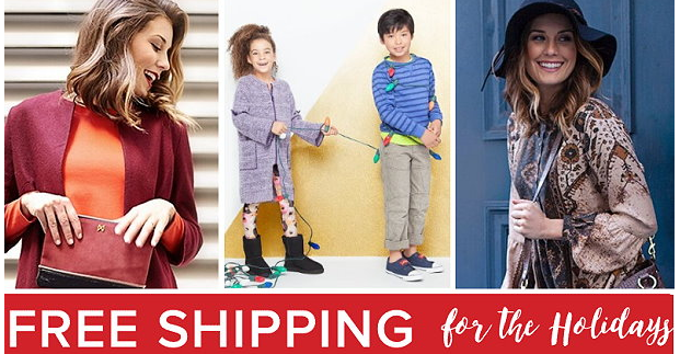 Free Shipping at ThredUp