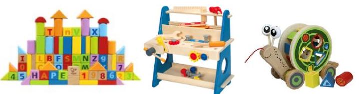 Hape Pre-School Toys sale