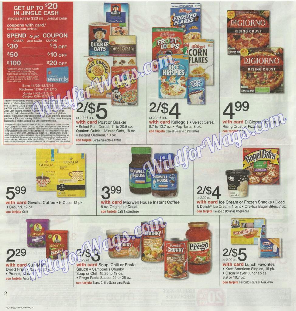 Walgreens Ad Scan 11-29-15 pg 2b
