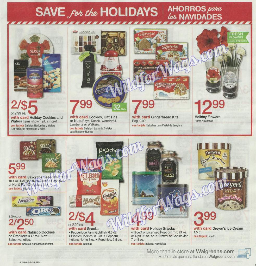 Walgreens Ad Scan 11-29-15 pg 5k
