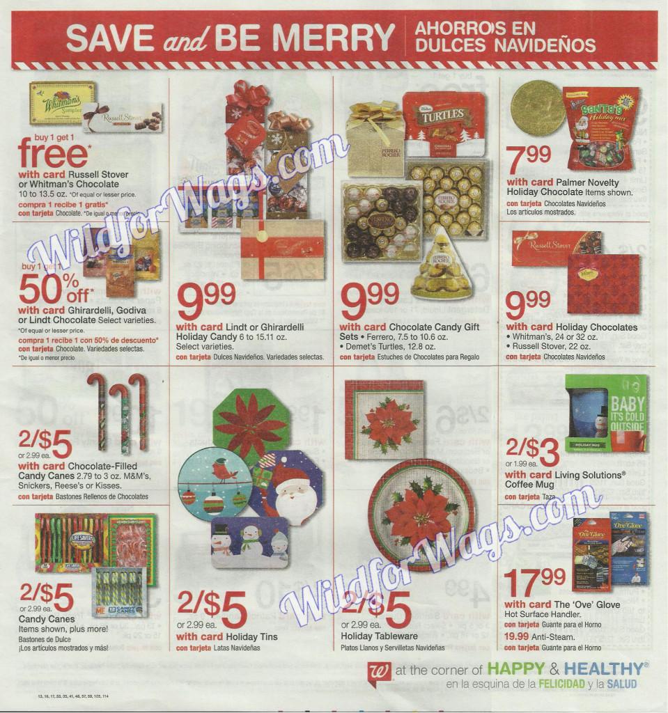 Walgreens Ad Scan 11-29-15 pg 7w