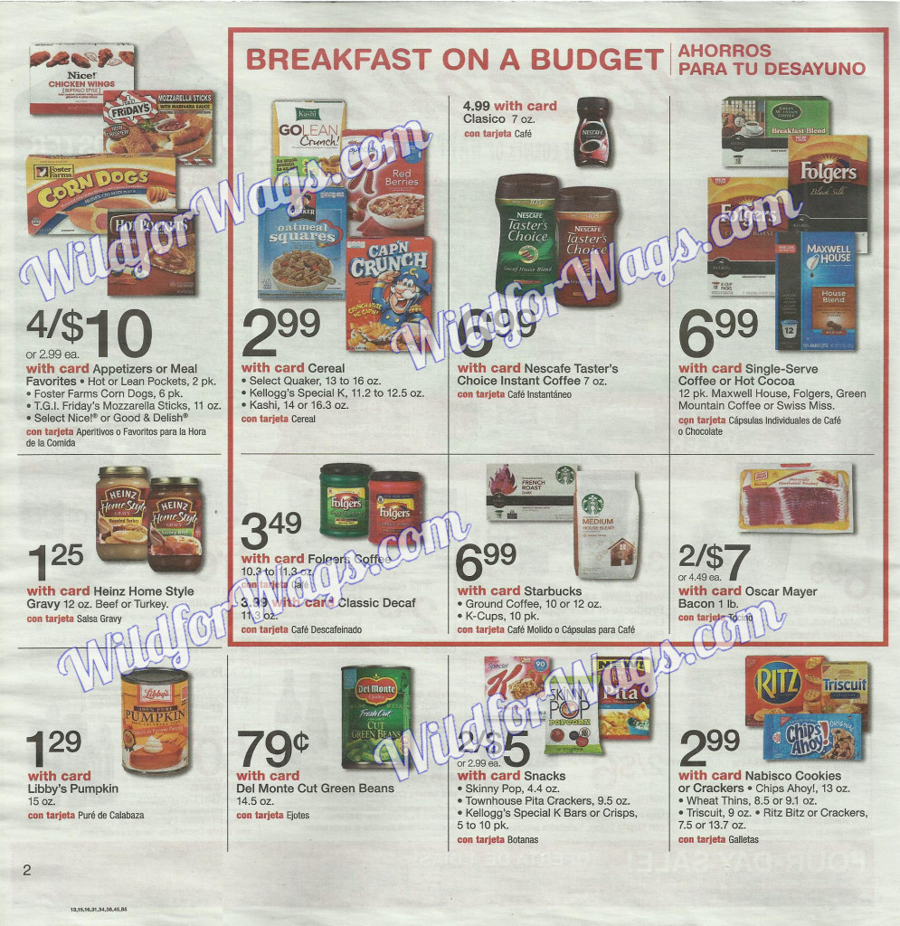 Walgreens Ad Scan Black Friday Part 1 11-22-15 pg 2n