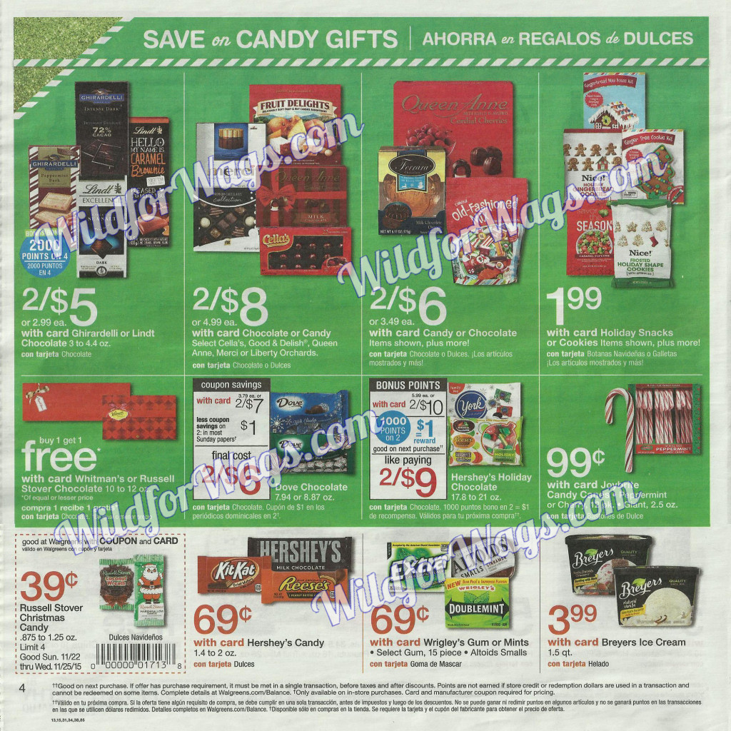 Walgreens Ad Scan Black Friday Part 1 11-22-15 pg 4k