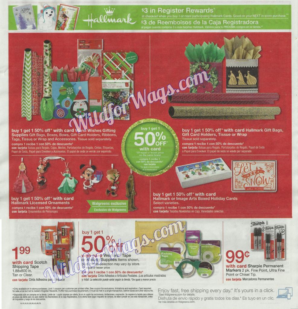 Walgreens Ad Scan 12-6-15 pg17b