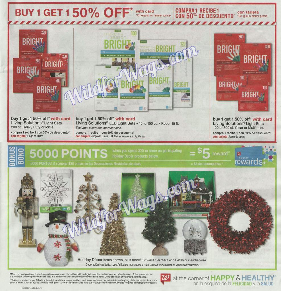 Walgreens Ad Scan 12-6-15 pg19a