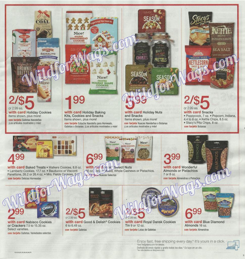 Walgreens Ad Scan 12-6-15 pg5y