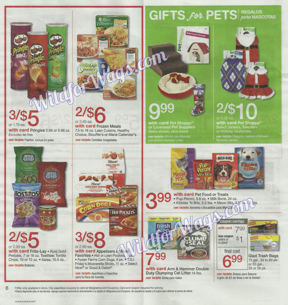 Walgreens Ad Scan 12-6-15 pg6h