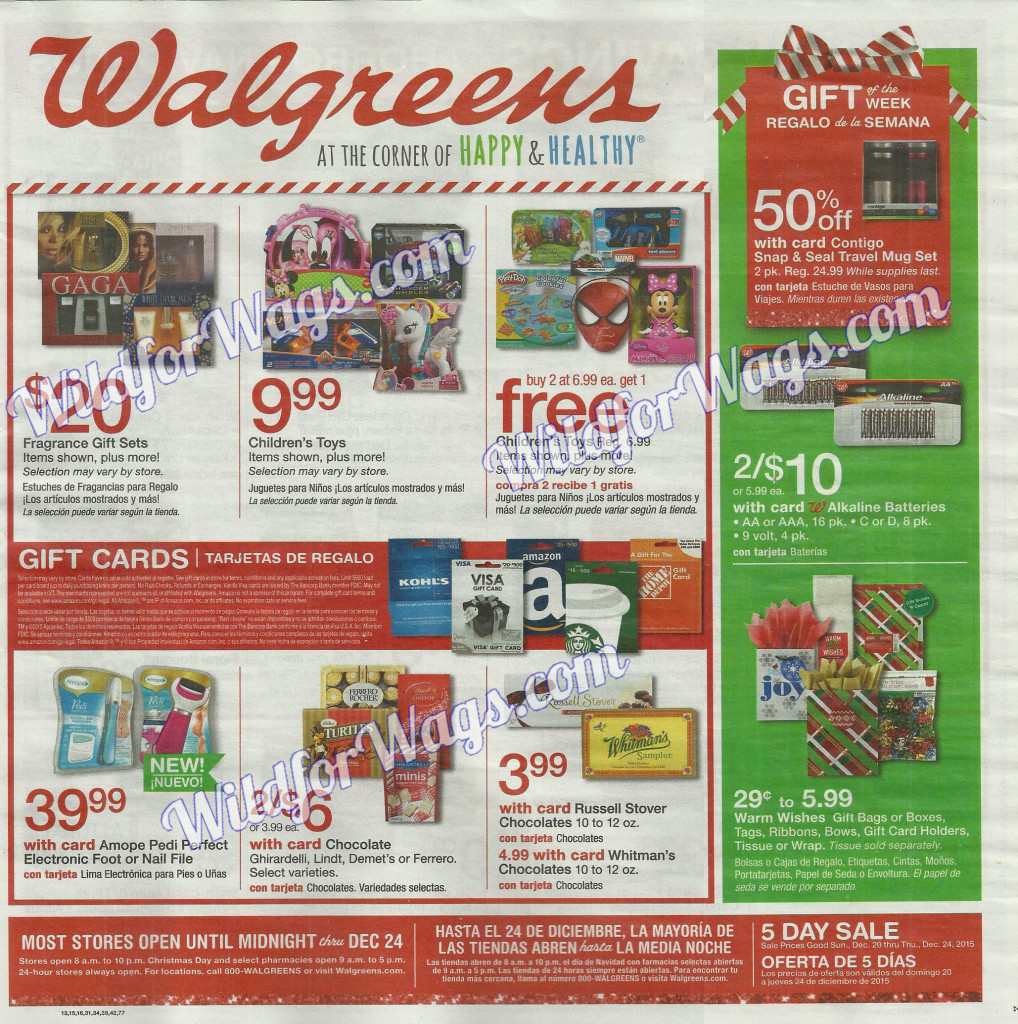 Create custom photo cards at Walgreens. Order and pick up your photo cards same-day! Save on holiday cards, birthday cards, invitations, announcements and fon-betgame.cf photo coupon codes, promo codes and the latest deals at Walgreens. Get same day photo pickup! Save on Christmas cards, valentines, invitations, and more.