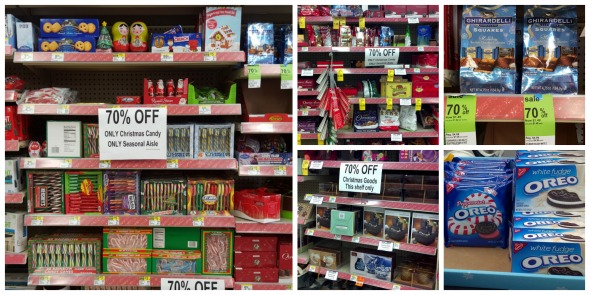 christmas clearance widespread 70 off candy food coffee decorations more