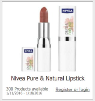 nivea-lipstick