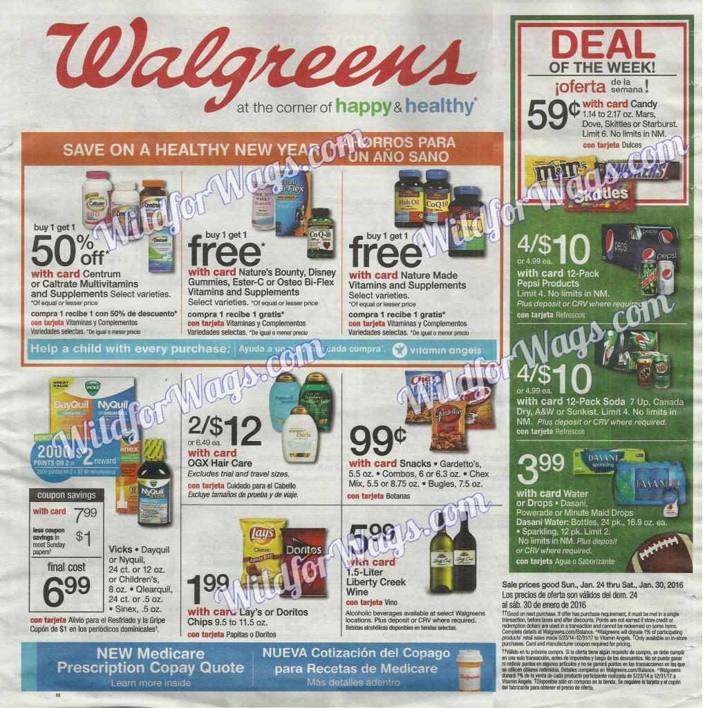 walgreens-ad-scan-1-24-16-1