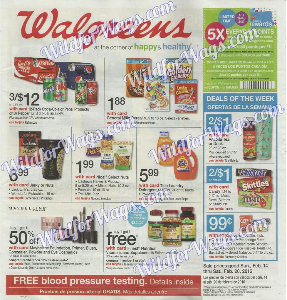 walgreens-ad-scan-2-14-16-1