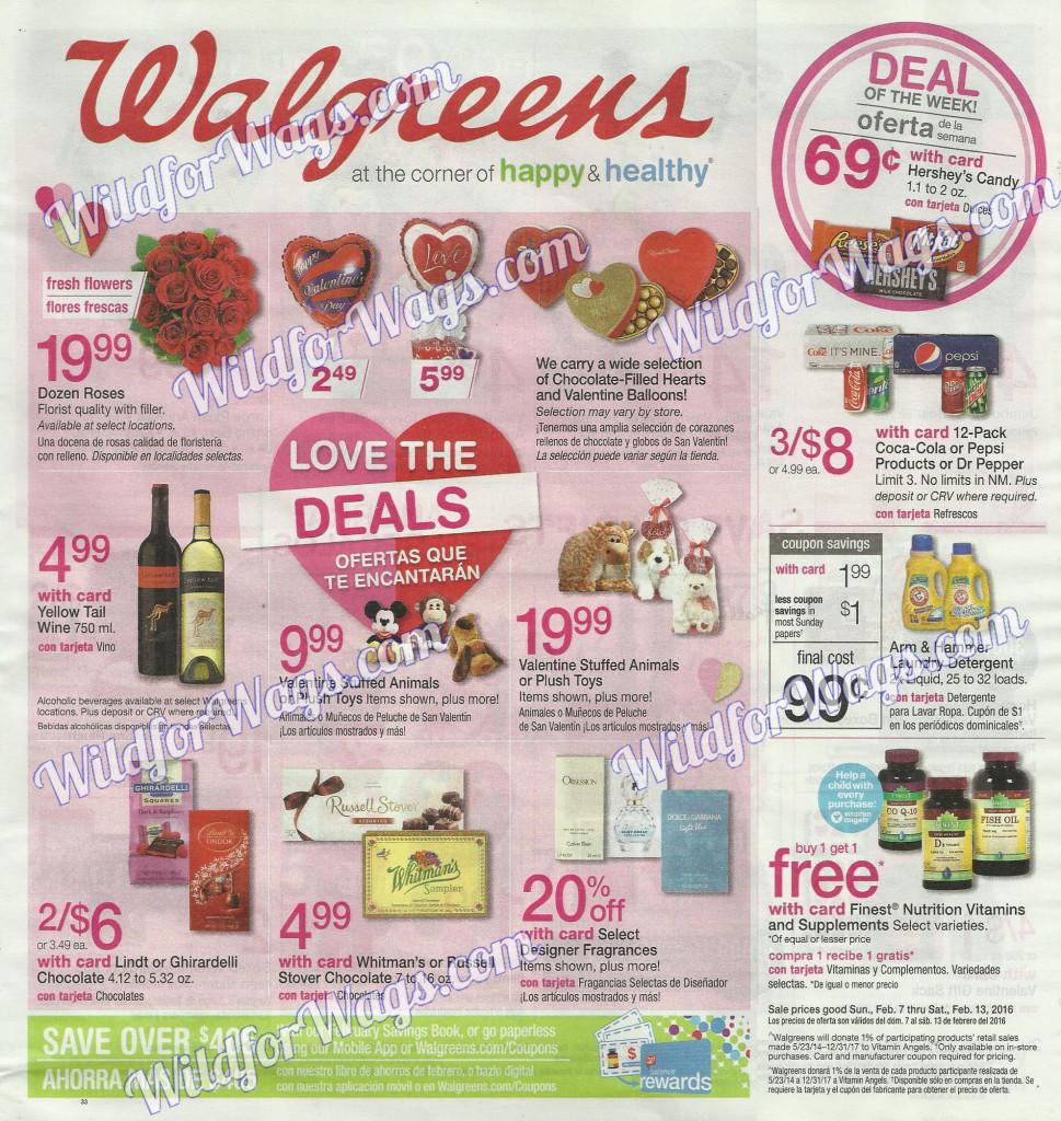 walgreens-weekly-ad-2-7-pg-1s