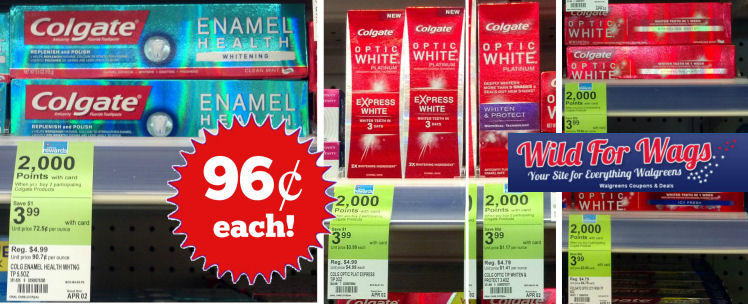 advantages of colgate Colgate is an umbrella brand principally used to sell oral hygiene products such as toothpastes, toothbrushes, mouthwashes and dental floss.