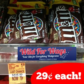 m&m's clearance deal2