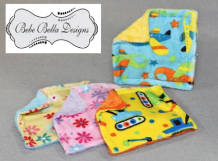 Bebe Bella Designs