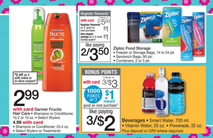 phentermine coupons printable walgreens