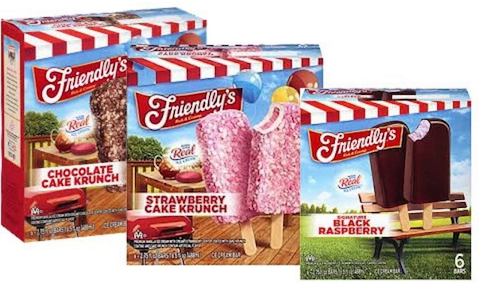 photograph relating to Friendly's Ice Cream Coupons Printable Grocery called Friendlys discount coupons ice product : Att uverse online video coupon code