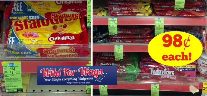 Starburst twizzlers deals