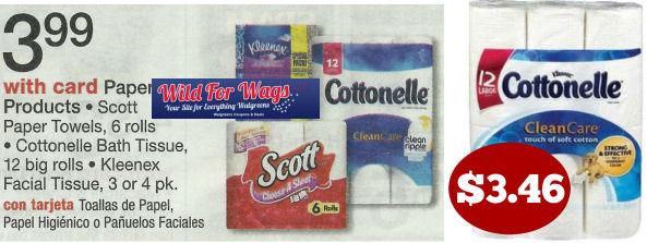 Week 46 coupon pool - Corelle dinnerware black friday deals