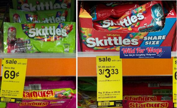 skittle deals.pg