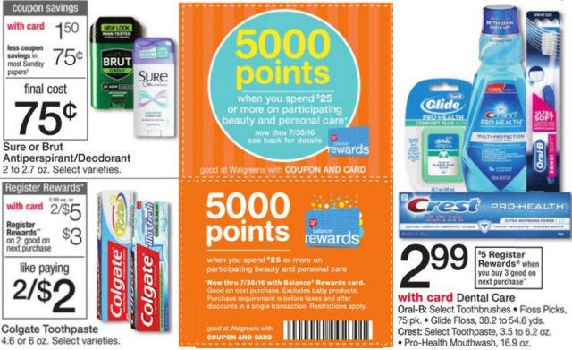 walgreens weekly ad 0626