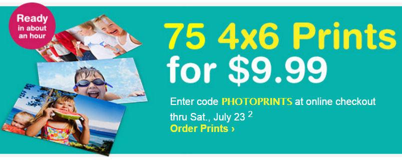 Walgreens poster board discount