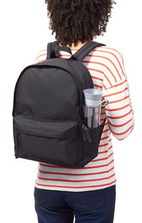 Amazon Back pack