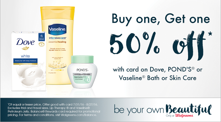 Timeless skincare coupons