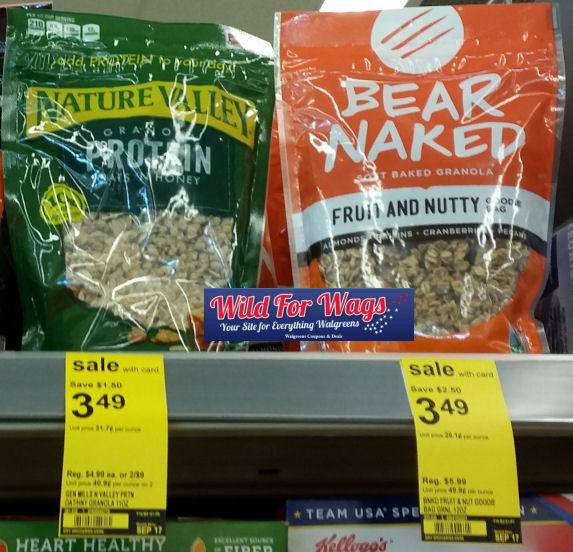 bear-naked-granola-nature-valley-granola-deal