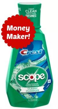 crest-money-maker