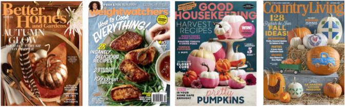fall-magazine-sale