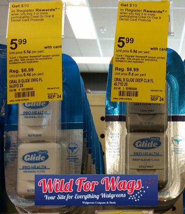 glide-deals